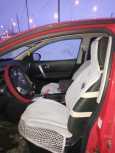 Nissan Qashqai, 2007 год, 555 000 руб.