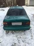 Hyundai Pony, 1994 год, 70 000 руб.