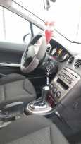 Peugeot 308, 2010 год, 360 000 руб.