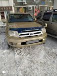 Toyota Hilux Surf, 2003 год, 800 000 руб.