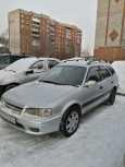 Toyota Sprinter Carib, 1998 год, 193 000 руб.