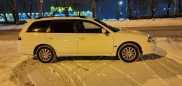 Toyota Caldina, 1999 год, 325 000 руб.