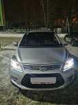 Lifan X50, 2015 год, 410 000 руб.