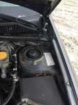 Subaru Legacy, 2005 год, 445 000 руб.