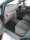 Mazda Premacy, 1999 год, 245 000 руб.
