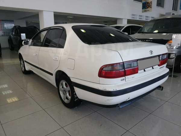 Toyota Corona, 1994 год, 99 000 руб.