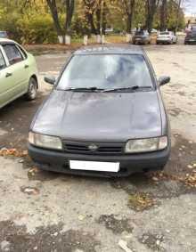 Первоуральск Primera 1991