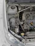 Toyota Allex, 2004 год, 360 000 руб.