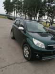 Toyota Rush, 2010 год, 835 000 руб.