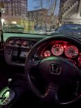 Honda Integra, 2001 год, 250 000 руб.