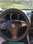 Suzuki Grand Vitara, 2007 год, 545 000 руб.