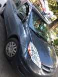Toyota Sienna, 2009 год, 890 000 руб.