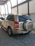 Suzuki Grand Vitara, 2007 год, 535 000 руб.
