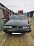 Toyota Soarer, 1981 год, 260 000 руб.