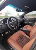 Nissan Murano, 2012 год, 1 300 000 руб.