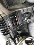 BMW 3-Series, 2001 год, 240 000 руб.
