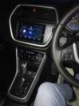 Suzuki SX4, 2015 год, 1 055 000 руб.