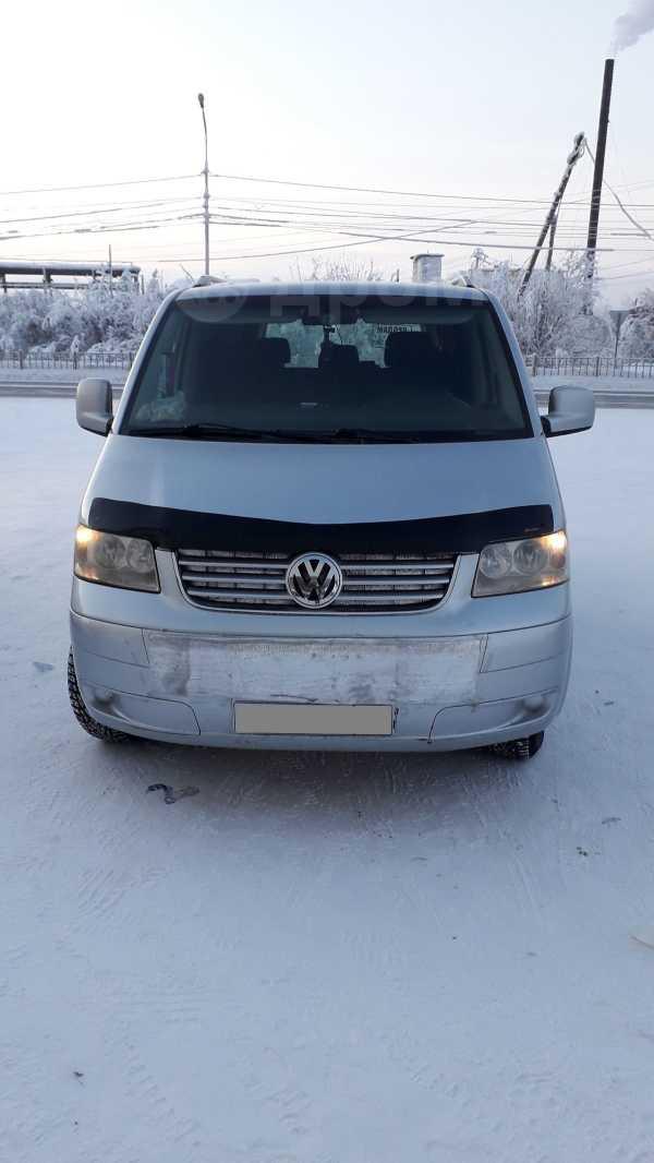 Volkswagen Caravelle, 2009 год, 930 000 руб.