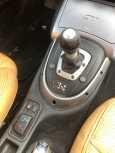 Alfa Romeo GT, 2007 год, 350 000 руб.