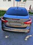 Ford Focus, 2012 год, 380 000 руб.