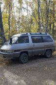 Toyota Town Ace, 1989 год, 200 000 руб.