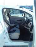 Nissan DAYZ, 2013 год, 300 000 руб.