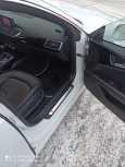 Audi A7, 2013 год, 1 590 000 руб.