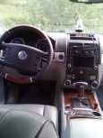 Volkswagen Touareg, 2004 год, 400 000 руб.