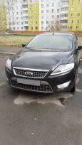Ford Mondeo, 2007 год, 330 000 руб.