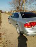 Chevrolet Alero, 2001 год, 160 000 руб.