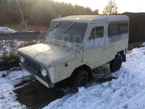 ЛуАЗ ЛуАЗ, 1978 год, 60 000 руб.