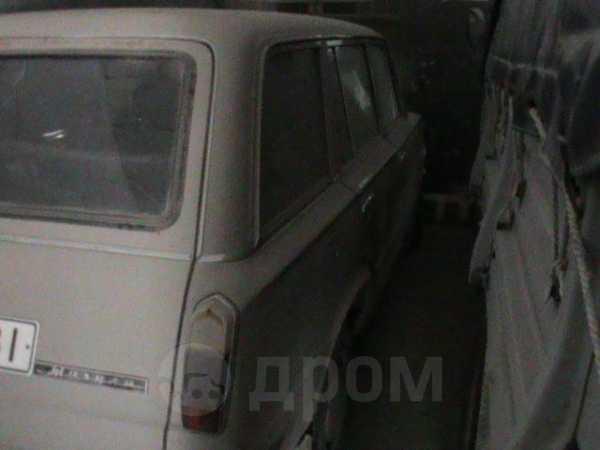 Лада 2102, 1985 год, 20 200 руб.