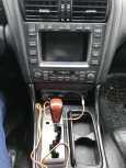 Lexus GS300, 2000 год, 375 000 руб.