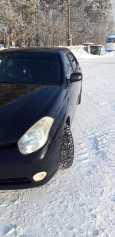 Toyota Verossa, 2001 год, 385 000 руб.