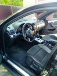 Audi A4, 2007 год, 380 000 руб.
