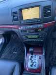 Toyota Mark II, 2001 год, 289 999 руб.