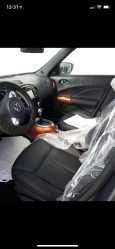 Nissan Juke, 2018 год, 1 225 000 руб.