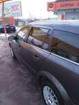 Opel Astra Family, 2011 год, 480 000 руб.