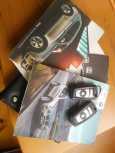 BMW X3, 2011 год, 1 190 000 руб.
