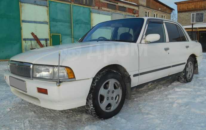 Nissan Crew, 1995 год, 250 000 руб.