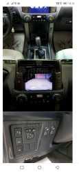 Toyota Land Cruiser Prado, 2013 год, 2 170 000 руб.