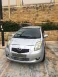 Toyota Vitz, 2006 год, 180 000 руб.