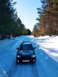 Subaru Forester, 2005 год, 550 000 руб.