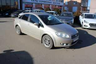 Краснодар Linea 2011
