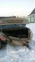 Nissan Sunny, 2003 год, 50 000 руб.