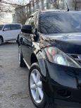 Nissan Murano, 2007 год, 470 000 руб.