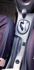 Toyota Belta, 2008 год, 370 000 руб.