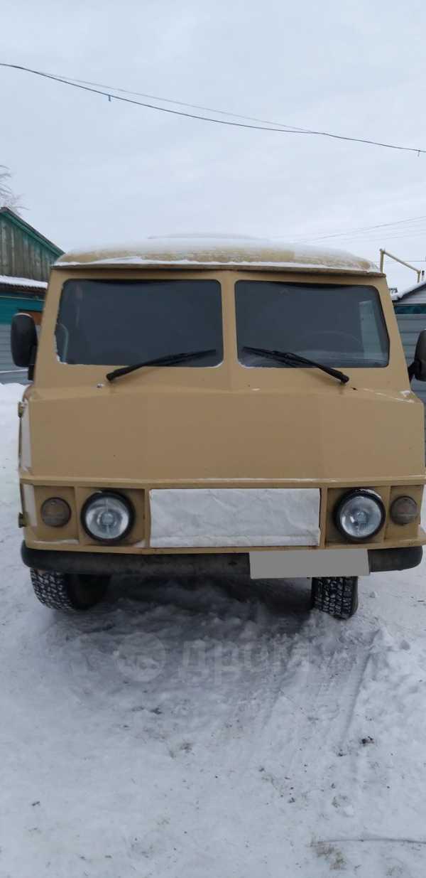 УАЗ Буханка, 2010 год, 185 000 руб.