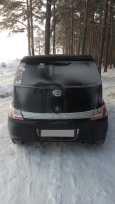 Daihatsu Coo, 2009 год, 370 000 руб.