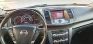 Nissan Teana, 2013 год, 800 000 руб.